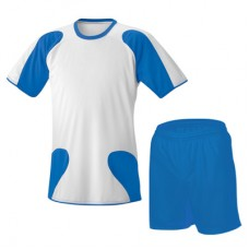 Sublimation Soccer Wear
