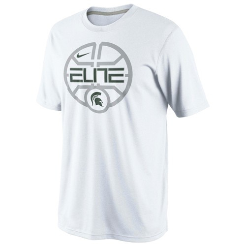Nike Basketball  Nike Elite Basketball Logo PNG Image